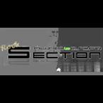 Rock Section FM