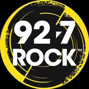 92.7 ROCK, CJRQ-FM 92.7 FM, Sudbury, Canada | Free ...