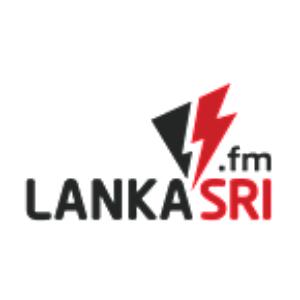 Listen to Lankasri FM on TuneIn