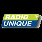 Radio Unique