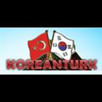 KoreanTurk
