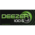 Radio Deezer
