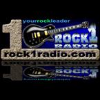 Rock 1 Radio