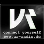 UR-Radio UR Anime