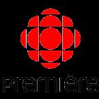 Ici Radio-Canada Première - Sherbrooke