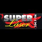 Super Laser, Radios de Loja, Ecuador