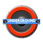 Underground Sound System Radio