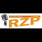 Radio Zeri Pozheranit