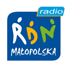 RDN Makopolska