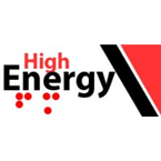 High Energy FM