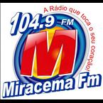 Rádio Miracema FM