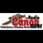 Radio Cañon 800 AM