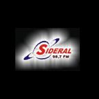 Rádio Sideral FM