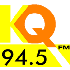 KQ94.5 en vivo