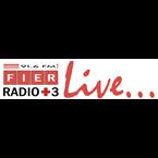 Radio Plus Tre