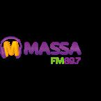 Rádio Massa (Alta Paulista)