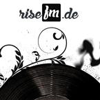 riseFM.de