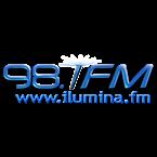 https://cdn-radiotime-logos.tunein.com/s129061q.png