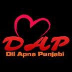 Radio Dap Dhadi Kavisher