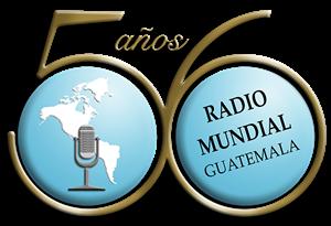 Resultado de imagen para radios de guatemala