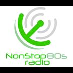 NonStop 80s