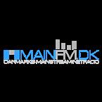 MainFM