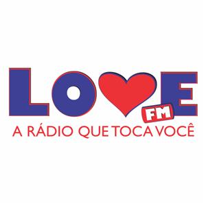 Listen to Rádio Love FM on TuneIn