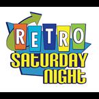 Retro Saturday Night