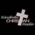 Kinabalu Christian Radio