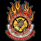 N. Suburban Fire & M.A.B.A.S. Scanner