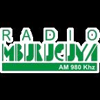Radio Mburucuyá