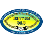 Image for Unity FM