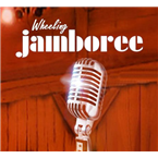 The Wheeling Jamboree