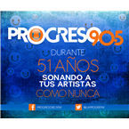 Radio Progreso
