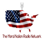 The Moral Nation Radio Network