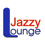 Jazzy Lounge