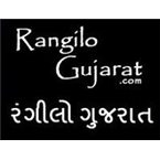 Gujarati Radio