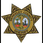 Berkeley County Sheriff