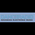 Progressivehouse Radio