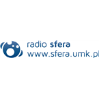 Radio Sfera UMK