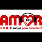 Amor 91.9