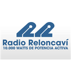 Radio Reloncavi