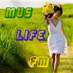 My3 Life Fm