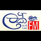Lak FM