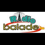 Radio Balade FM