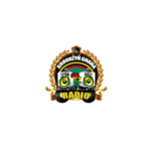 Listen to Ghana Gospel Music Online For Free