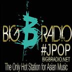 Big B Radio - Jpop