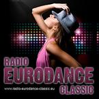 Radio Eurodance Classic - Addictive and strictly 90's