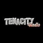 Tenacity Radio