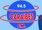Listen to Rtvc Radio television caraibes on TuneIn